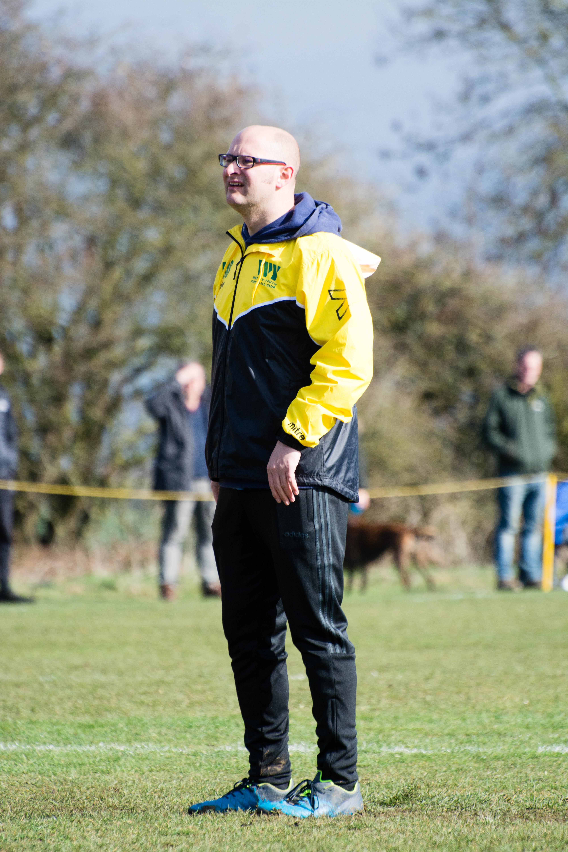 Watton Youth Coach